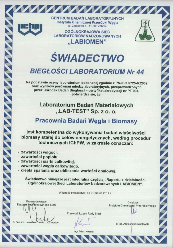 swiadectwo_ichpw_2_800
